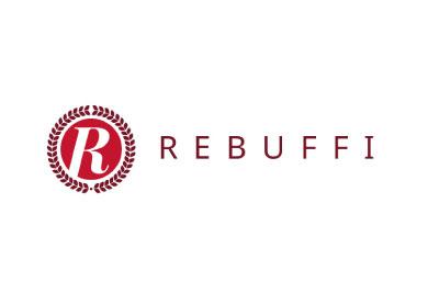 Logo-rebuffi-new