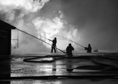Rebuffi-perizie-assicurative-incendi-domestici